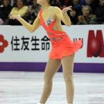Win-Win Figure Skating Competitions