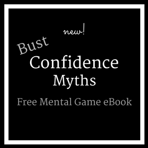 Click for free Confidence eBook