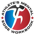 mental-edge-workbooks